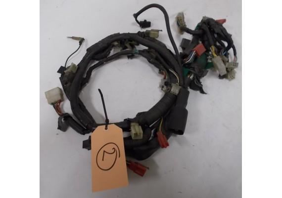 Kabelboom (2) VF 1100 C