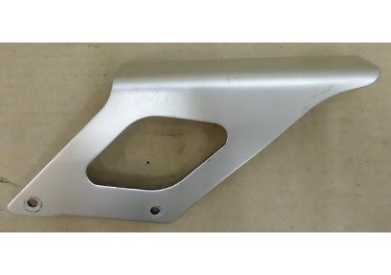 Kettingbeschermer aluminium ZXR 750 J