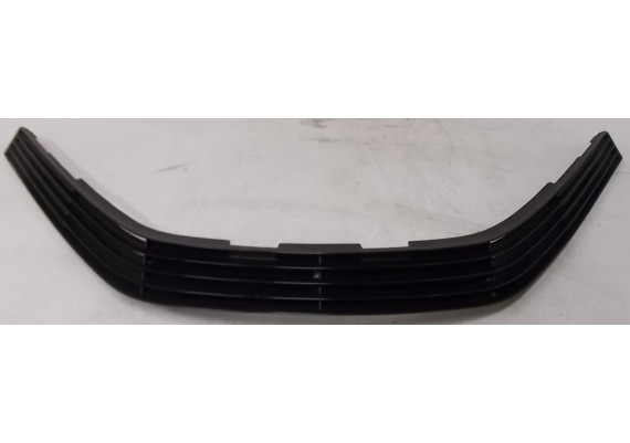 Schermrooster zwart (1) 64260-MN5-0100 GL 1500