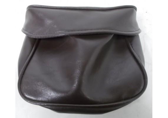 Bagagetasje duopassagier bruin (1) GL 1500
