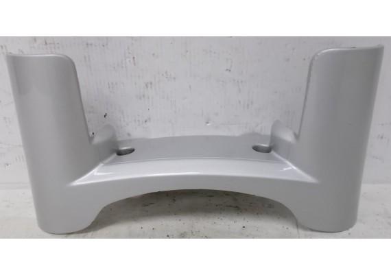 Beschermkap voorvork zilver (1) 61050-MN5A-0000 GL 1500