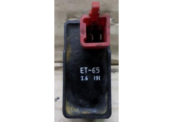 ET-65 2.6