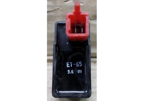 ET-65 3.6