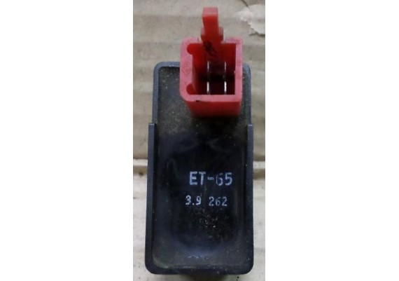 ET-65 3.9