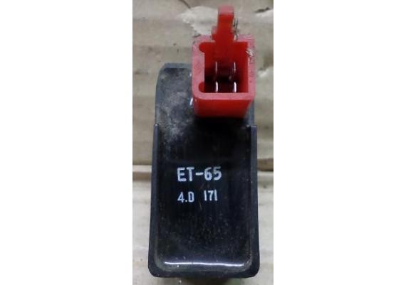 ET-65 4.0