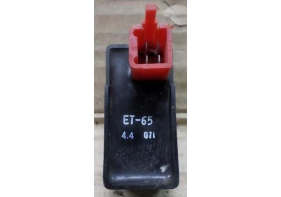 ET-65 4.4