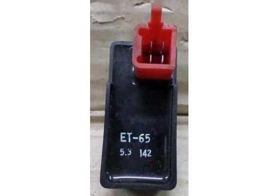 ET-65 5.3