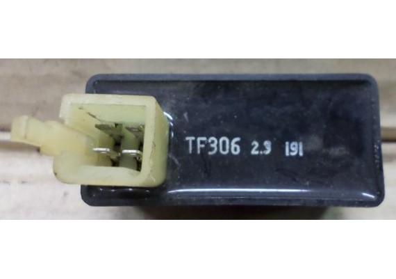 TF 306 2.3