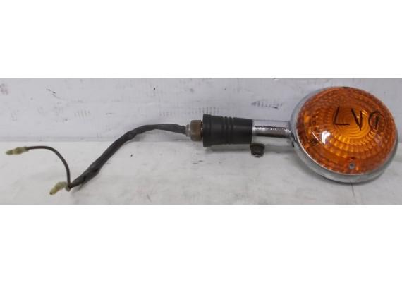 Knipperlicht links voor origineel (1) XV 535