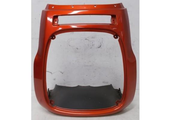 Topkuip midden rood (1) 46631235710 R 100 RS