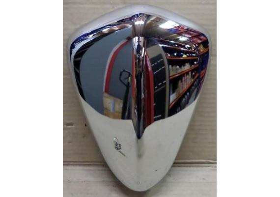 Luchtfilterdeksel chroom 5PX00 XV 1700 RSW