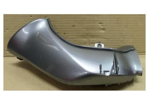 Luchtinlaatbuis rechts grijs 5VY-2838R R1 04/06