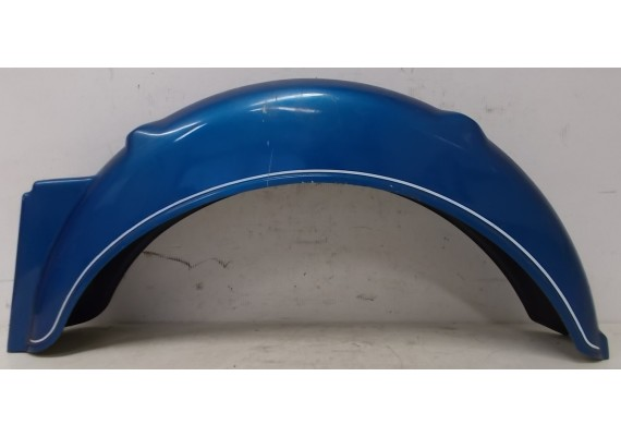 Achterspatbord donkerblauw (1) 46621239769 R 100 RS o.a.