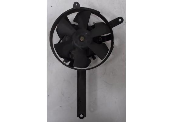 Ventilator links (1) YZF 1000 R