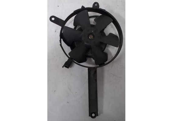 Ventilator rechts (1) YZF 1000 R
