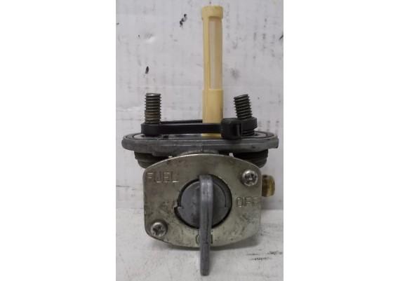 Benzinekraan (1) YZF 1000 R