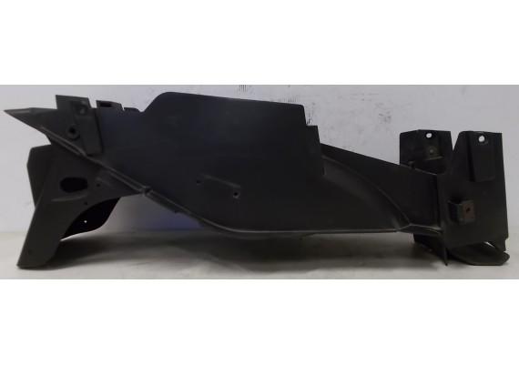 Binnenspatbord / accubak (1) YZF 1000 R