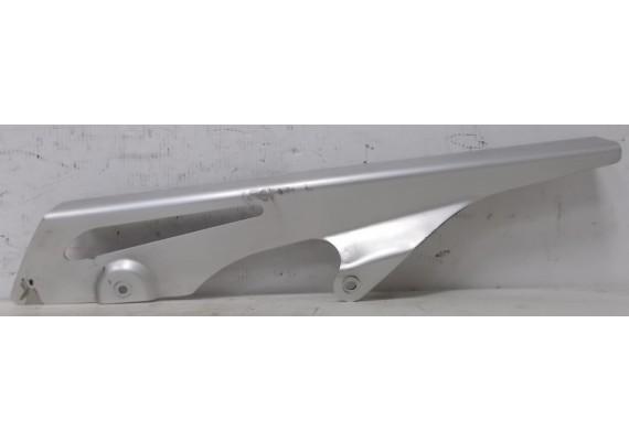 Kettingbeschermer aluminium (1) YZF 1000 R