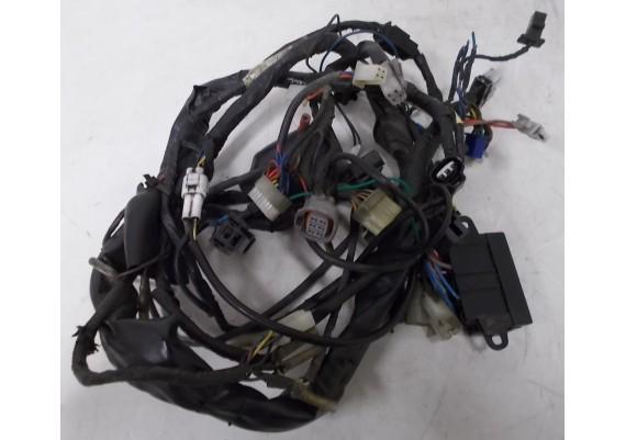 Kabelboom (1) YZF 1000 R