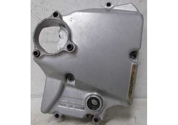 Tandwielkap (1) YZF 1000 R