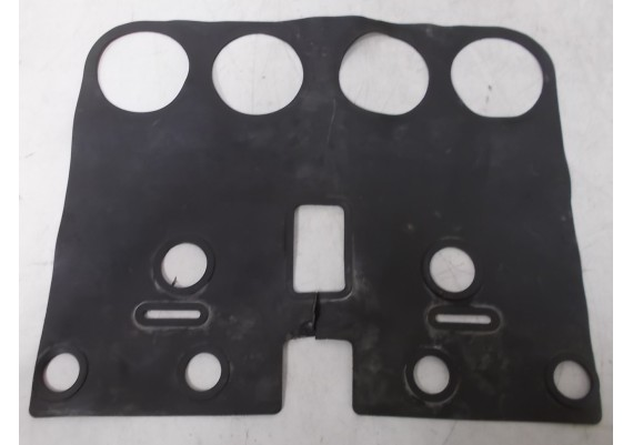 Rubber flap (1) YZF 1000 R