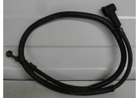 Remslang VT 500 C