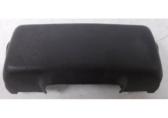 Kapje zwart (1) 53130-MN5-0000 GL 1500 J