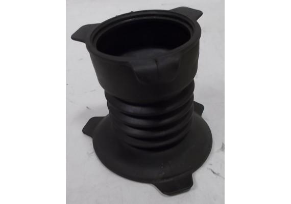 Rubber (1) GL 1500 J