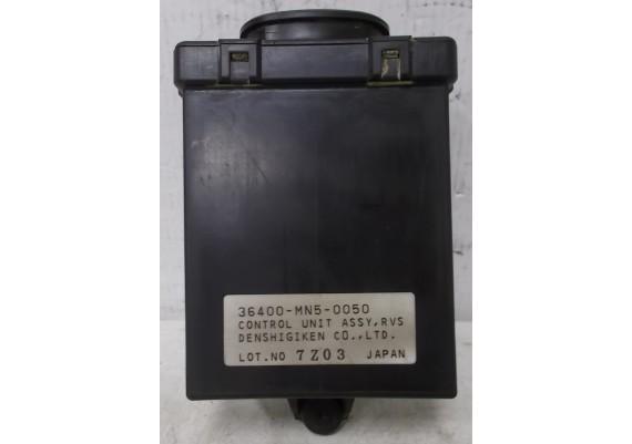 Controle unit (1) 36400-MN5-0050 GL 1500 J