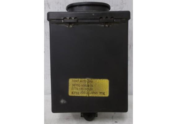 Controle unit (2) 36700-MN5-015 GL 1500 J