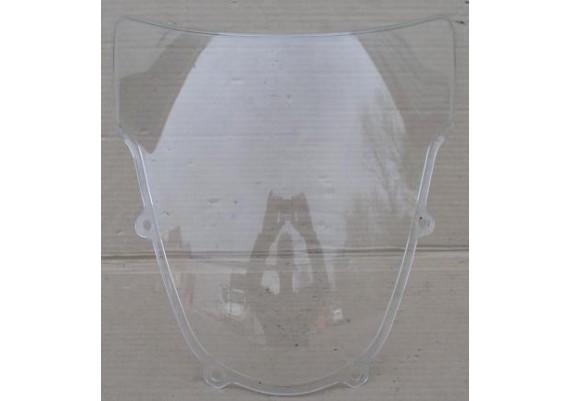 Kuipruit helder 35F0 GSX-R 1000