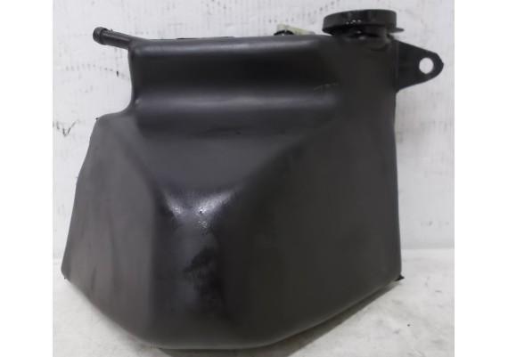 Koelvloeistofreservoir (1) GL 1500 J