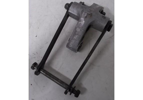 Link schokbreker (1) YZF 1000 R
