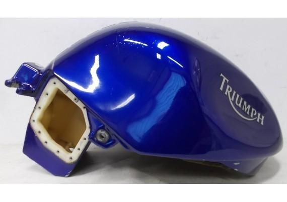 Tank blauw (1) 11383.98A Sprint ST 955i
