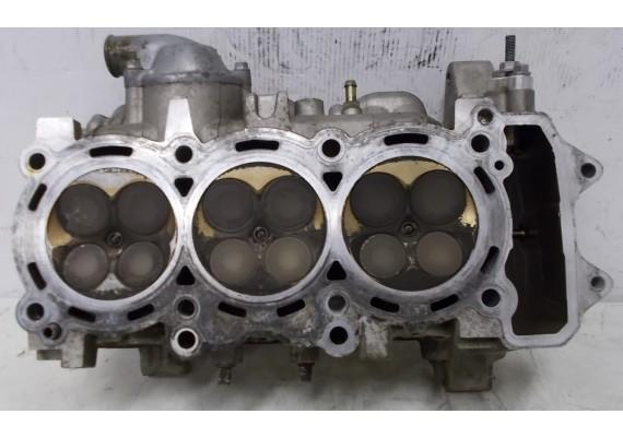 Cilinderkop 1150125 (1) 49975 km. Daytona 675