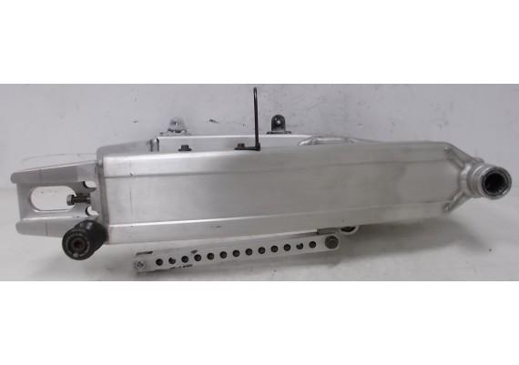 Achterbrug (1) YZF 1000 R