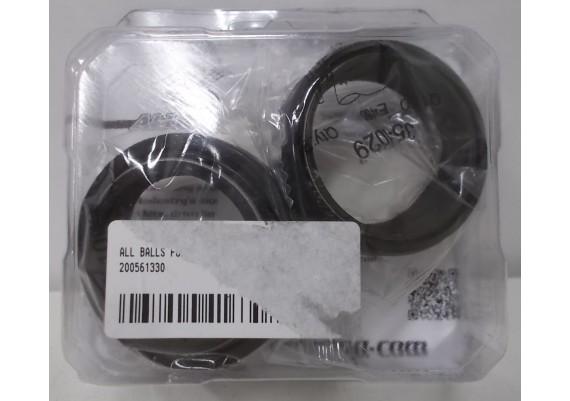 Revisieset voorvork All Balls 56-133 NIEUW ! DL 1000 V-Strom o.a.
