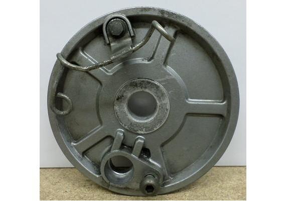 Afdekkapje ABS-ring achterwiel FJ 1200 A