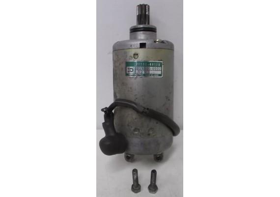 Startmotor (1) 31100-44110 028000-6502 GSX 400 E
