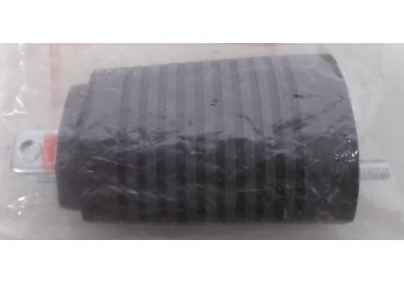 Knipperlichtrubber NIEUW 33691-MJ0-003 CB 450 S