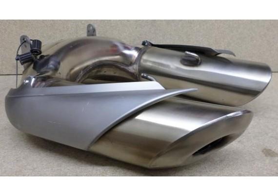 Demperset origineel 990 Superduke