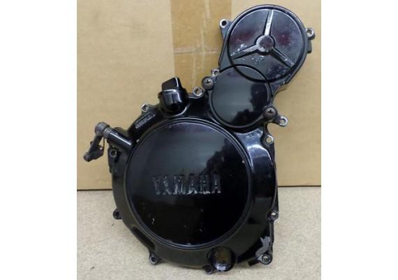 Koppelingsdeksel zwart XJ 700 X