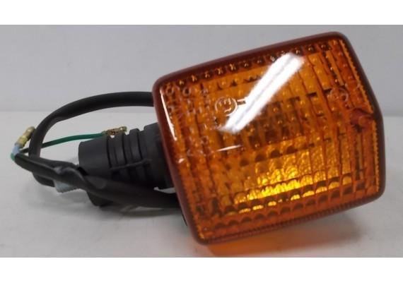 Knipperlicht links voor NIEUW 3330-KV0-405 VTR 250