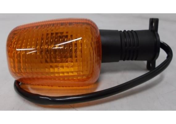 Knipperlicht rechts voor NIEUW 35601-33E30 SV 650 N