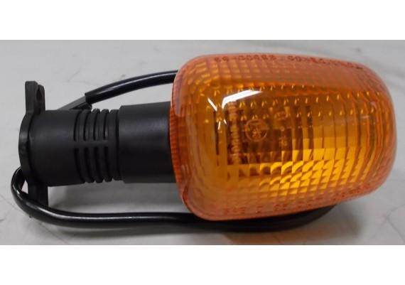 Knipperlicht links voor NIEUW 35602-33E30 SV 650 N