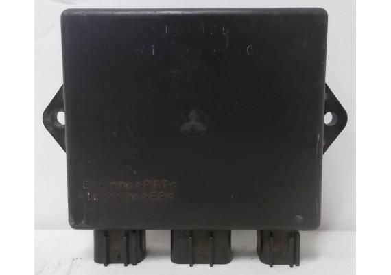 CDI-unit (1) YZF 600 R