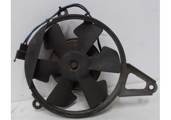 Ventilator (1) YZF 600 R