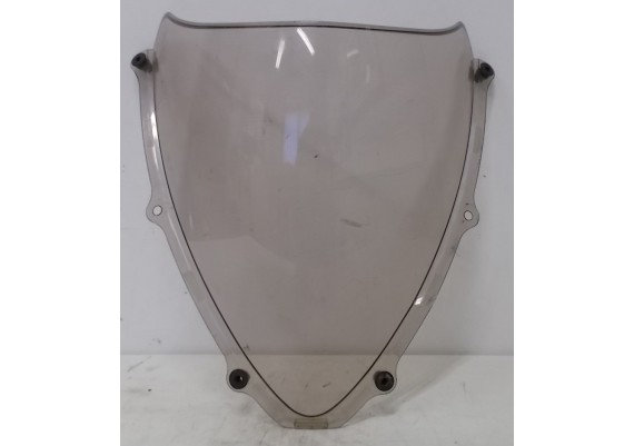 Kuipruit origineel blank (1) GSX R 600