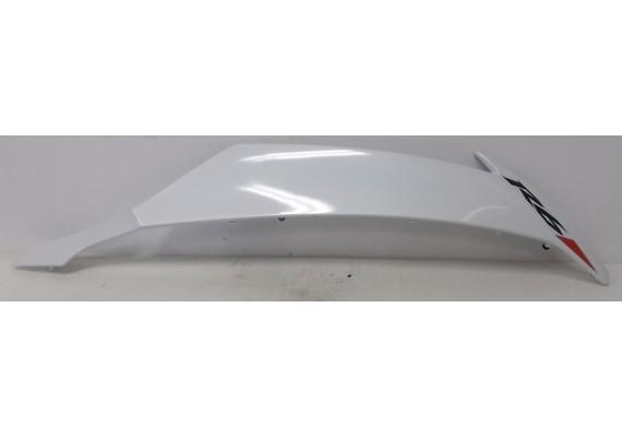 Zijkuip links boven parelmoer-wit (1) 13S-Y283V R6