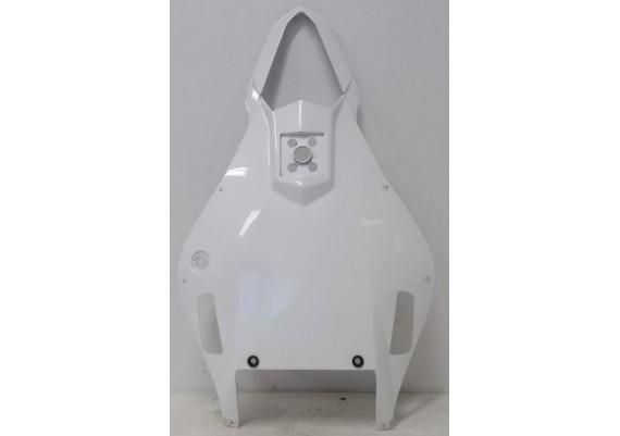 Undertail parelmoer-wit (1) R6